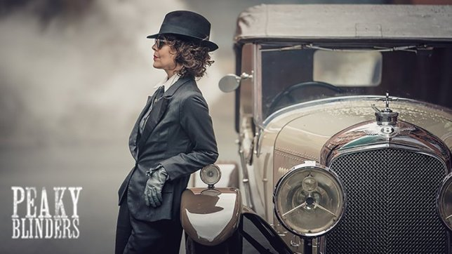 helenmccrorypeakyblindersseason5firstlook