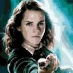 Hermione Granger (v3)