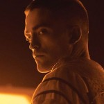 high-life-claire-denis-robert-pattinson-1200x520