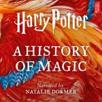 historyofmagicaudiobookcoverimage