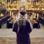 hogwarts-valentine-3
