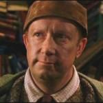 hp-the-deathly-hallows-arthur-weasleys-wand