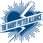 hpa-logo-dk