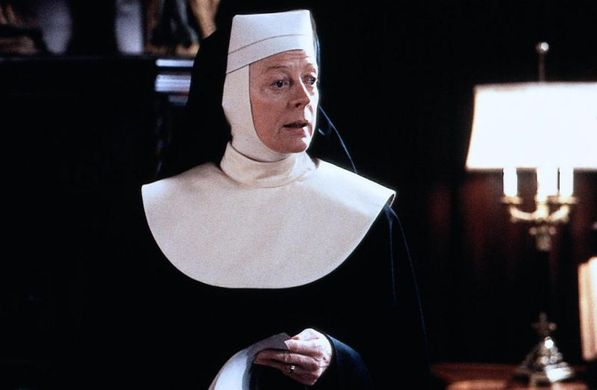 http---images5.fanpop.com-image-photos-25400000-Sister-Act-1992-maggie-smith-25472348-800-523