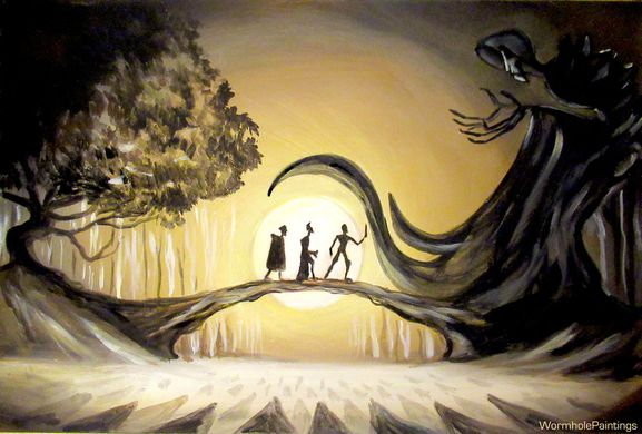 http---img01.deviantart.net-03e3-i-2016-328-a-d-the_tale_of_the_three_brothers_by_wormholepaintings-dapgwc1