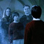 http---pixel.nymag.com-imgs-slideshows-2011-07-harrypotterbests-20110714_harrypotterbests-harryparents.nocrop.w670.h375