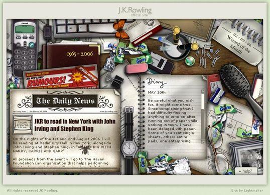 http---www.hp-lexicon.org-images-jkr-desktop2