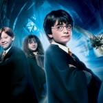 https---fanart.tv-fanart-movies-671-moviebackground-harry-potter-and-the-philosophers-stone-5abd8a14183c9