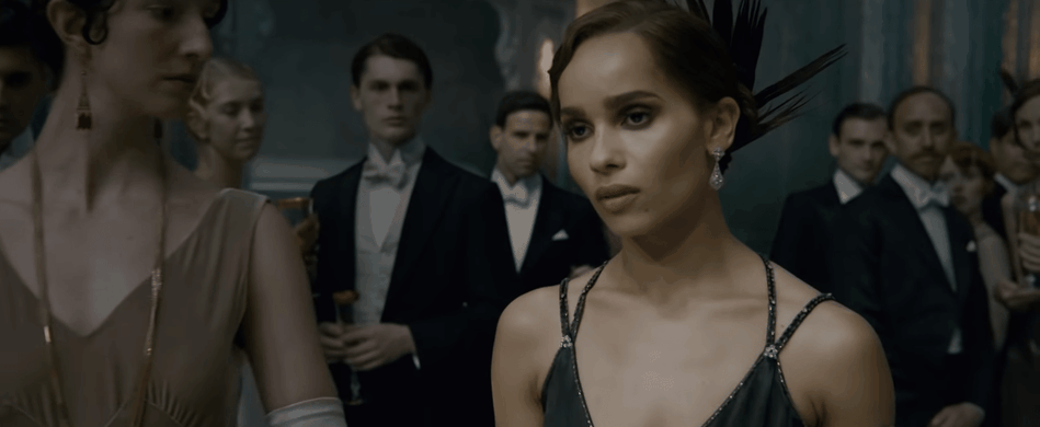 https---i2.wp.com-unreel.ph-wp-content-uploads-2018-07-fantastic-beasts-the-crimes-of-grindelwald-leta-lestrange.png?ssl=1