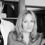 https-ogimg.infoglobo.com_.br-in-2800422-b5f-f0a-FT1500A-550-Melissa-Anelli-a-esquerda-junto-com-J.K.-Rowling-amizade-criada-apos-entrevistaDivulgacao