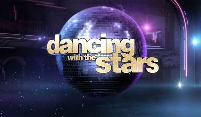 https---static.goldderby.com-wp-content-uploads-2016-11-dancing-with-the-stars-logo-620x360-2