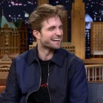 https---tomandlorenzo.com-wp-content-uploads-2018-06-Robert-Pattinson-Tonight-Show-Starring-Jimmy-Fallon-Fashion-Dior-Homme-Tom-Lorenzo-Site-8