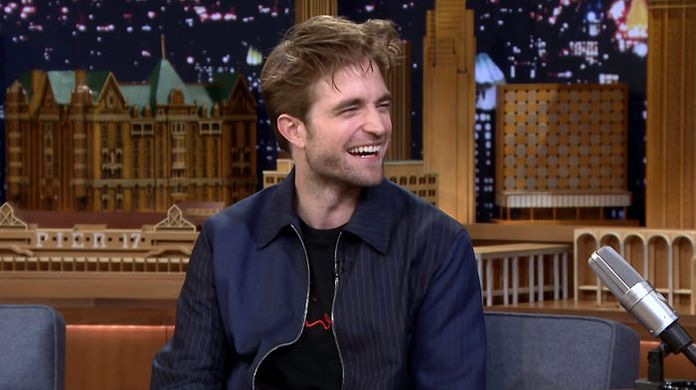 https---tomandlorenzo.com-wp-content-uploads-2018-06-Robert-Pattinson-Tonight-Show-Starring-Jimmy-Fallon-Fashion-Dior-Homme-Tom-Lorenzo-Site-8