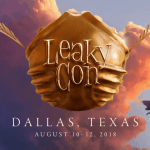 https---www.leakycon.com-wp-content-uploads-2017-10-LC18_Default-Share-3