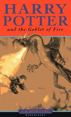 https---www.picclickimg.com-d-w1600-pict-192252415333_-Harry-Potter-and-the-Goblet-of-Fire-Book