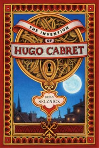 hugo_intro_cover