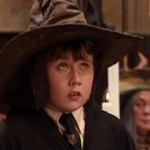 images_article_2015_06_24_neville+longbottom+sorting+hat