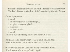 value of first american edition harry potter and the sorcerers stone