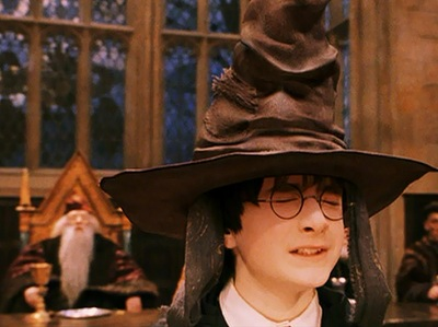 in-a-pivotal-moment-harry-asks-the-sorting-hat-not-to-put-him-in-slytherin