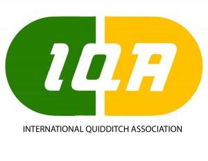 iqa logo