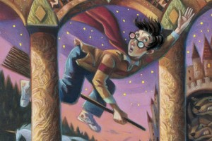j.k.-rowling-sketches-featured-image
