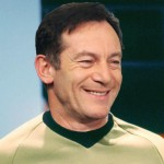 jason-isaacs-star-trek