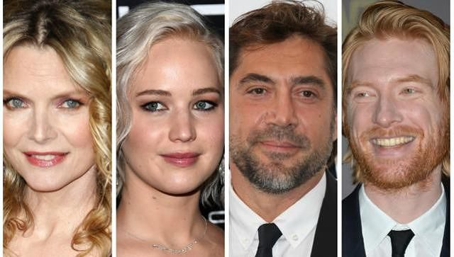 jennifer-lawrence-darren-aronofsky-thriller-gets-title-release-date-aronofsky-lines-up-1037028