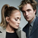 jennifer-lopez-robert-pattinson-actors-on-actors