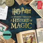 journeythroughthehistoryofmagic