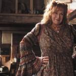 julie-walters-molly-weasley