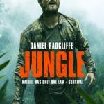 jungle-poster-425x600