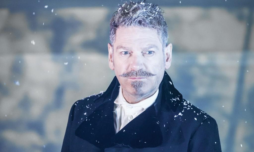 EN-THREETALES Kenneth Branagh as Leontes in The Winter's Tale, Garrick Theatre Company, London, UK.  Uploaded external by: Ouzounian, Richard