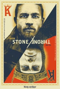 king-arthur-shepard-fairey-studio-number-one-poster-405x600