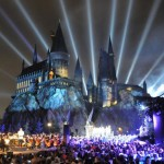 la-trb-wizarding-world-harry-potter-universal--003
