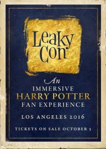 leakycon-2016
