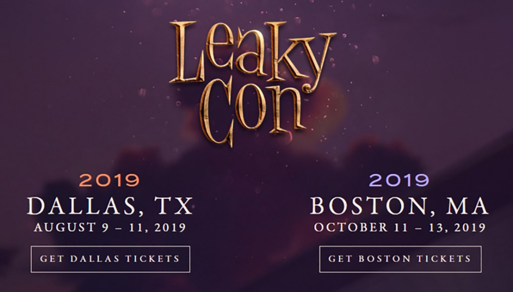 leakycon2019logoboth