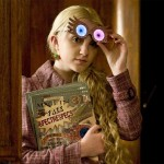luna_lovegood_harry_potter