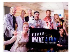 make-a-film-foundation-group-ph