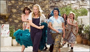 mammamiamovie460