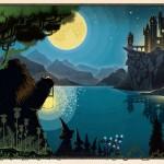 minalima-philosophers-stone-2-hagrid-hogwarts2