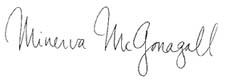 minervamcgonagallsignature.jpg