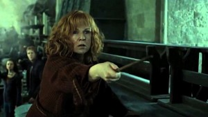 molly-weasley-in-action