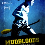 mudbloods_laurels_v1 (1)