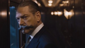 murder-on-the-orient-express-trailer-02-pouaro
