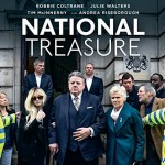 nationaltreasurecover