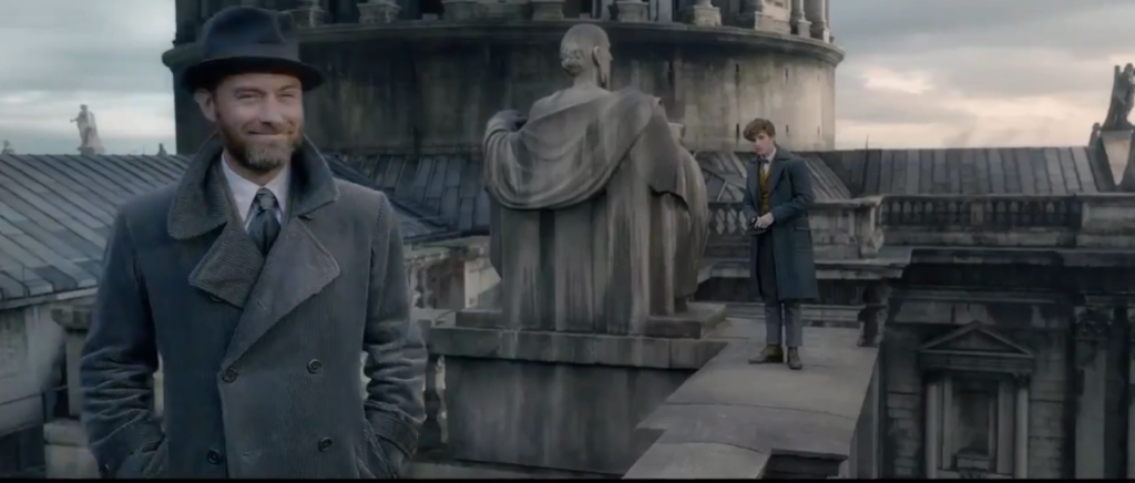 newt-and-dumbledore-1024x436