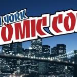 newyorkcomiccon-1