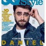 normal_GQ+Style+Brasil