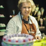 normal_Mary_Luther,_cake_maker_in_the_Harry_Potter_film_series