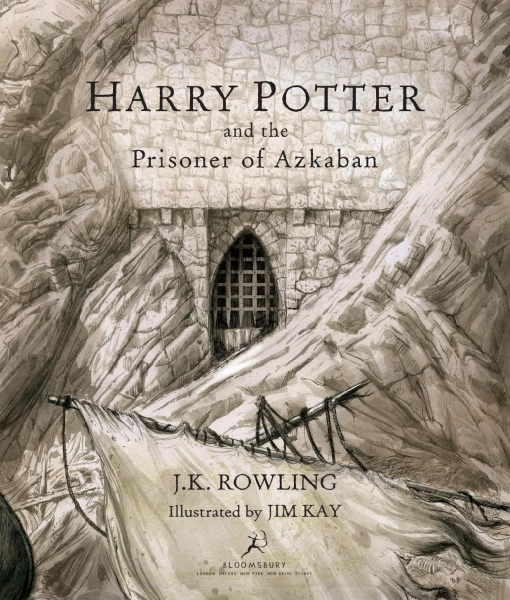 normal_azkaban-preview-page-002